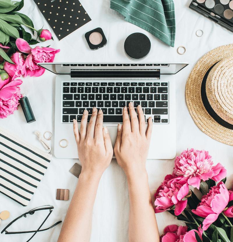 Entspannungspause Blog Selbstmassage und Partner Kurse für mehr Entspannung im Alltag