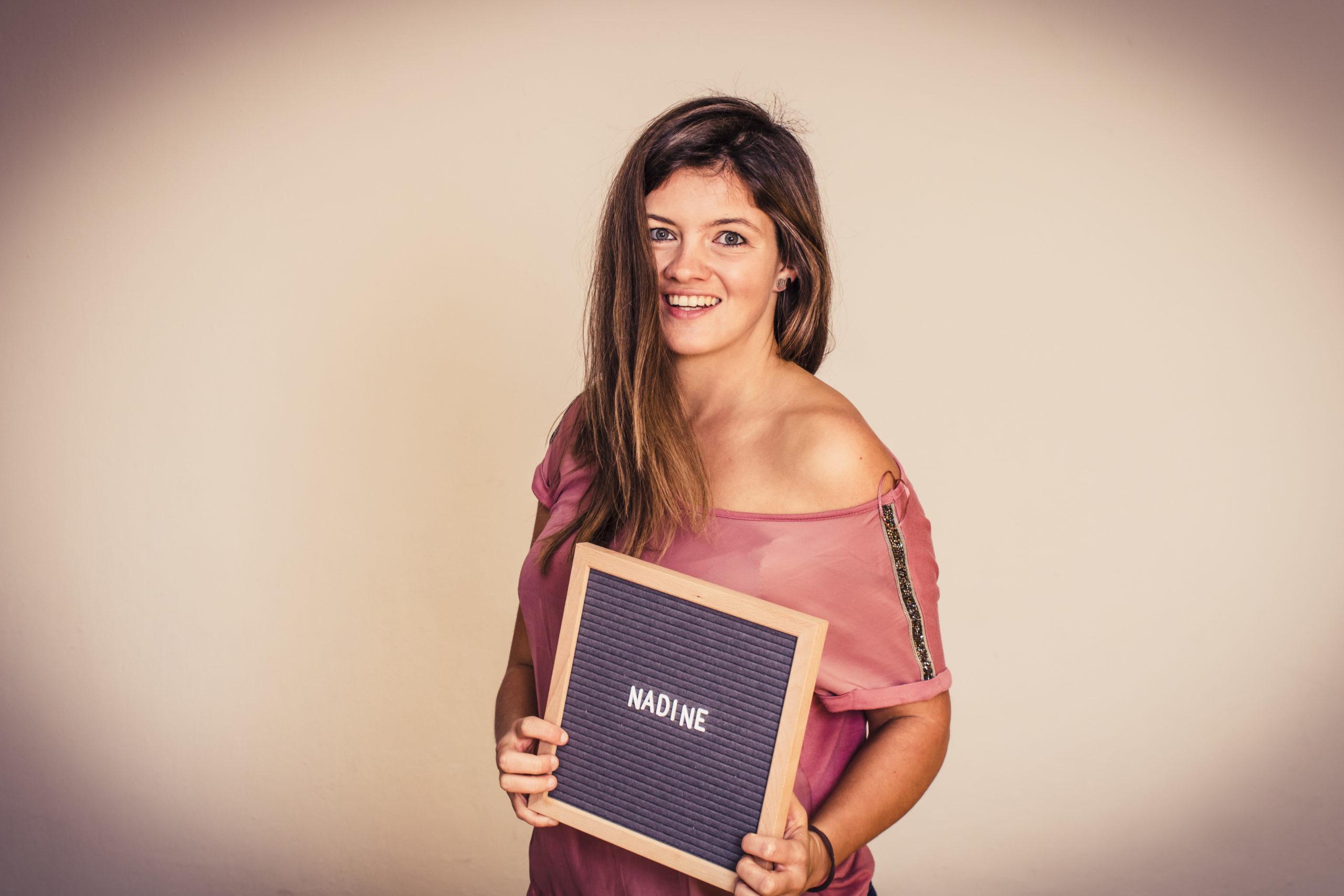 Nadine Body, Mind Health Bundle
